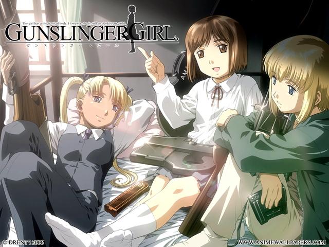 [Clip-sub] Gunslinger_-_Girl 01-04[480]