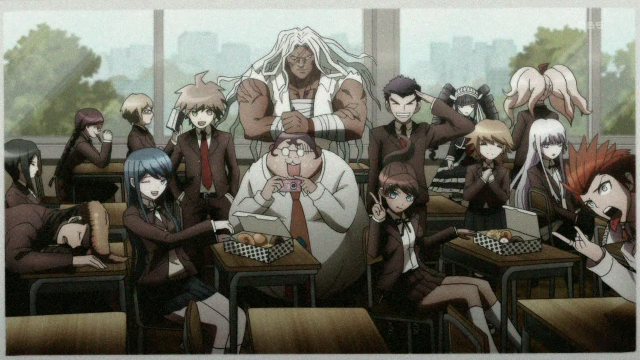 Danganronpa_The_Animation_-_13_