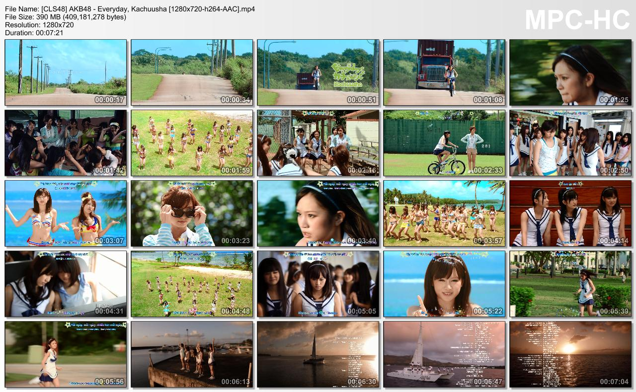 [CLS48] AKB48 - Everyday, Kachuusha [1280x720-h264-AAC].mp4_thumbs_[2013.12.26_16.18.05]