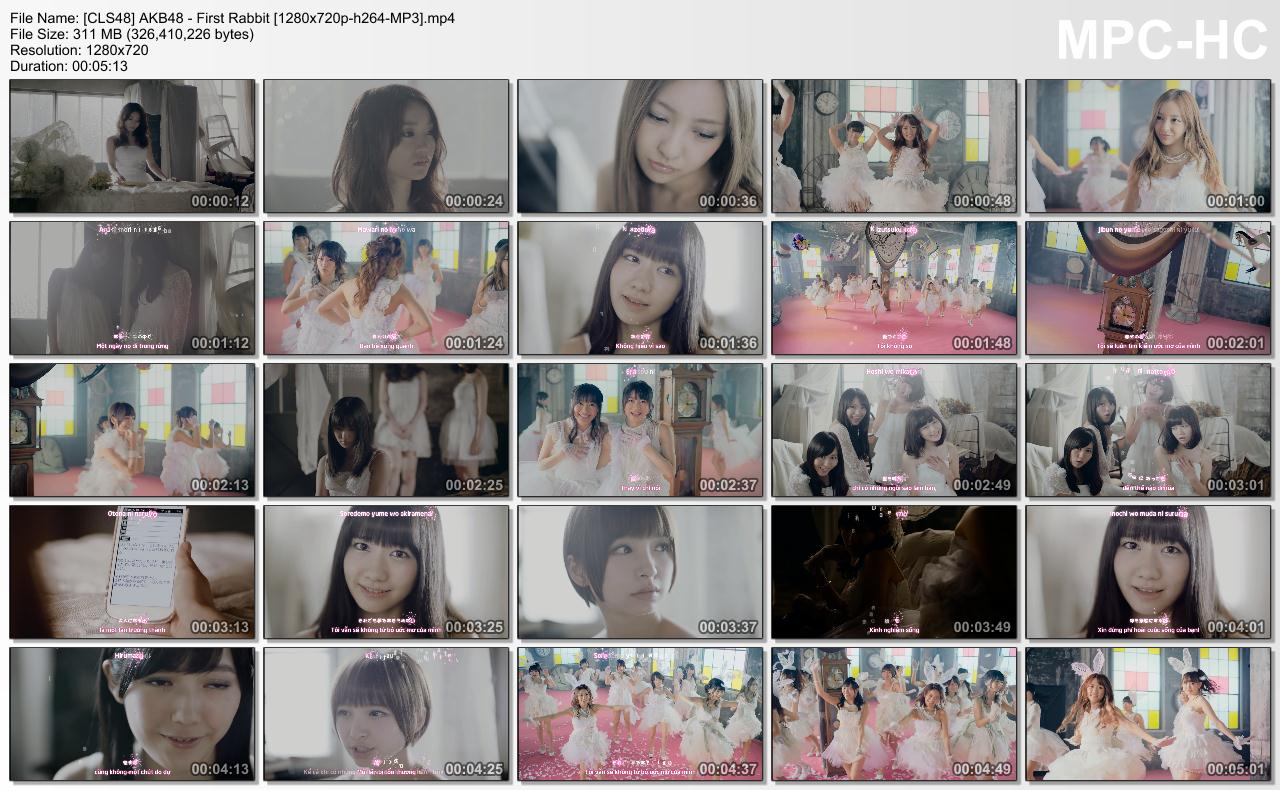 [CLS48] AKB48 - First Rabbit [1280x720p-h264-MP3].mp4_thumbs_[2013.12.02_16.41.49]