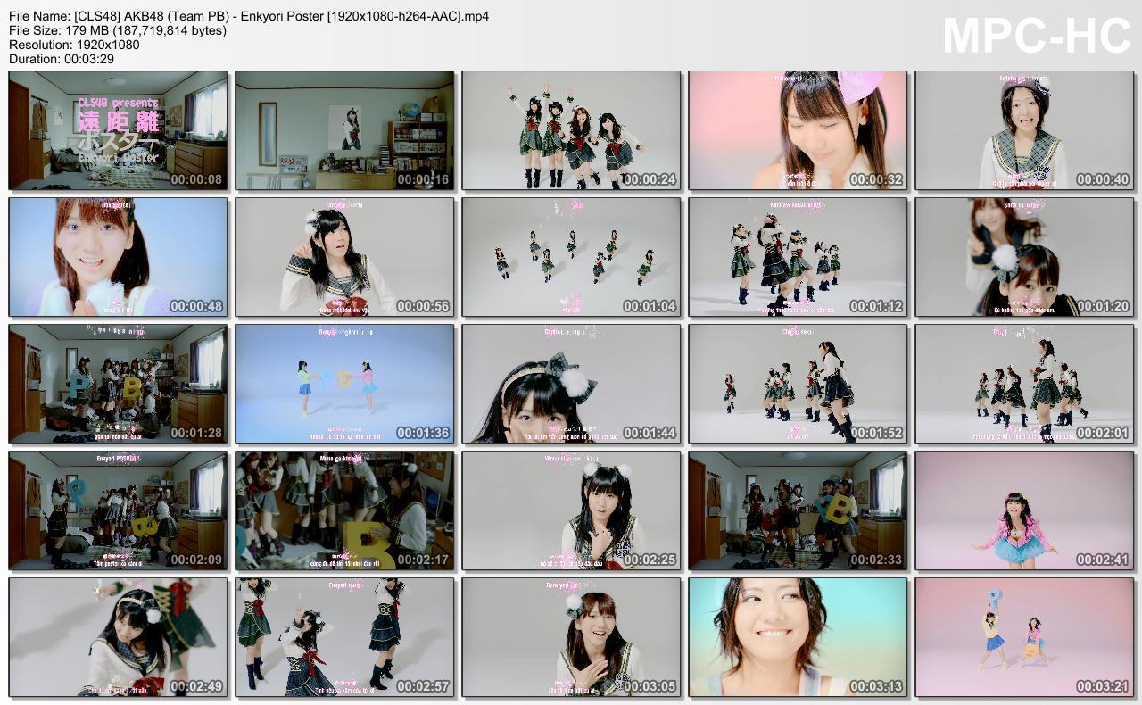 [CLS48] AKB48 (Team PB) - Enkyori Poster [1920x1080-h264-AAC].mp4_thumbs_[2013.12.23_08.53.06]