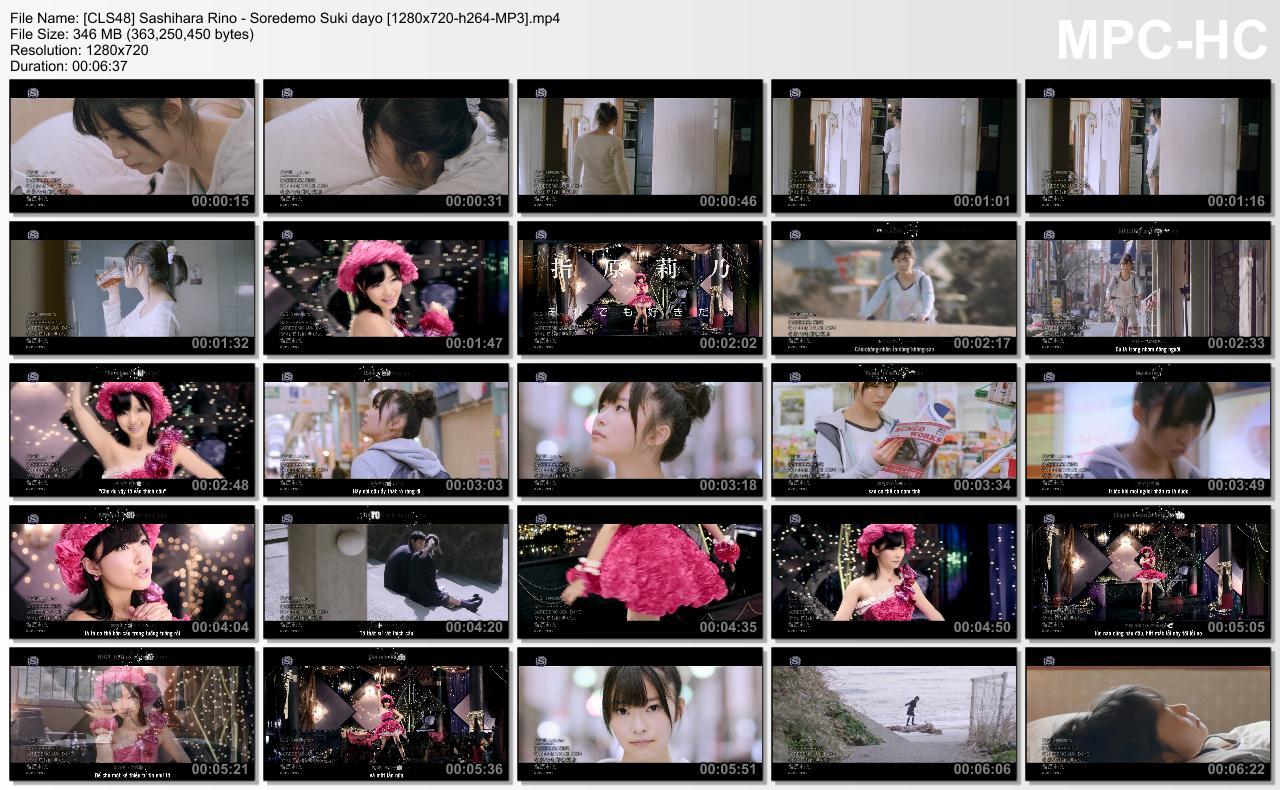 [CLS48] Sashihara Rino - Soredemo Suki dayo [1280x720-h264-MP3].mp4_thumbs_[2013.12.15_14.03.26]
