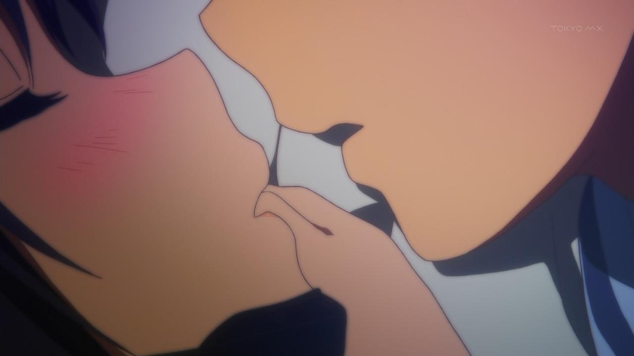Chuunibyou demo Koi ga Shitai! Ren – Ep 06