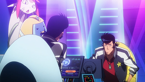 space-dandy-12