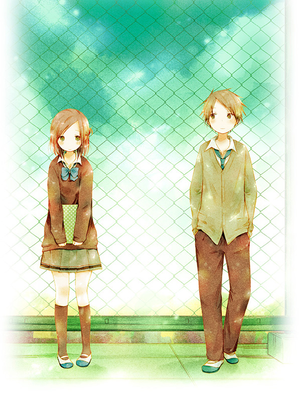 isshuukan-friends