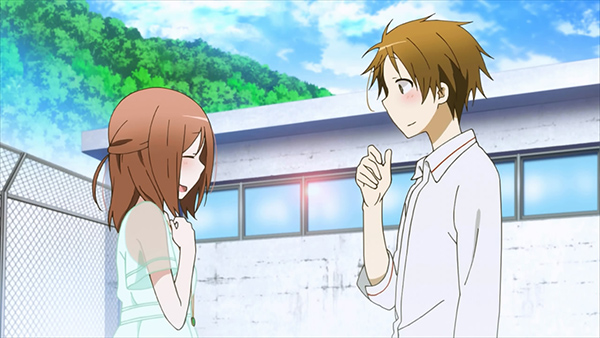 isshuukan-friends-7