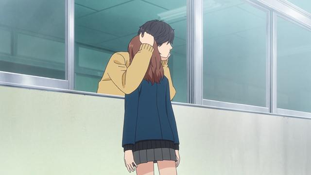 Ao haru 02