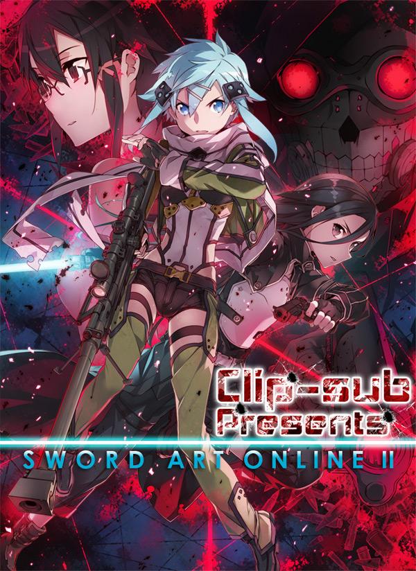 CS_SAO_W
