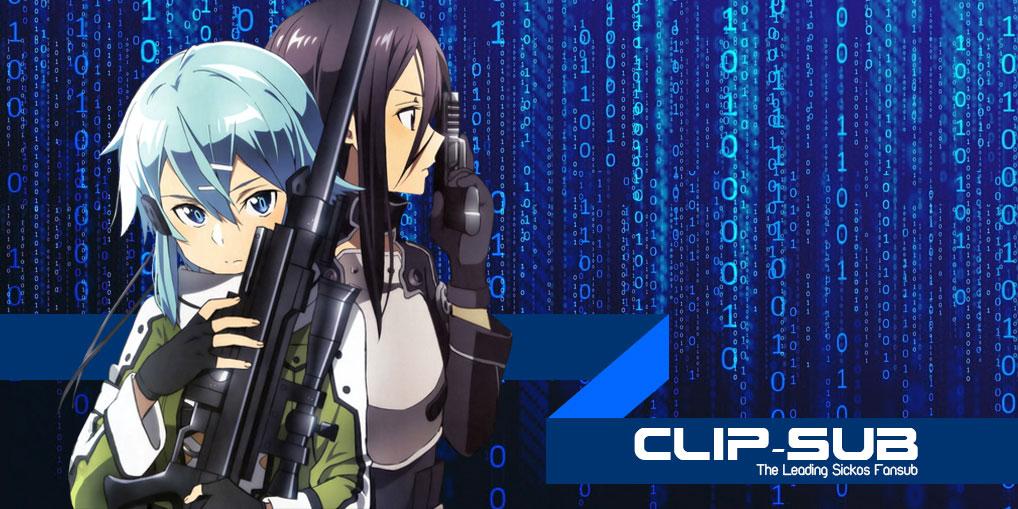 Clip-sub.com