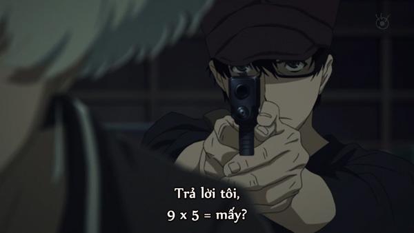 zankyou-no-terror-7
