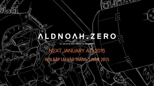 aldnoah.zero.12