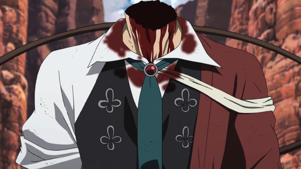 Akame ga Kill! - 16 [720p]