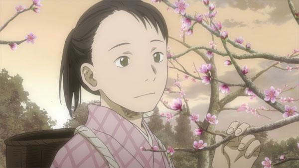 Mushishi-Zoku-Shou---14
