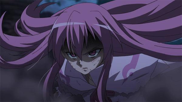 Akame-ga-Kill---19