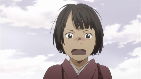 mushishi-zoku-shou-15