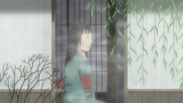 mushishi-zoku-shou---16
