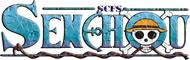 Senchou-fansub