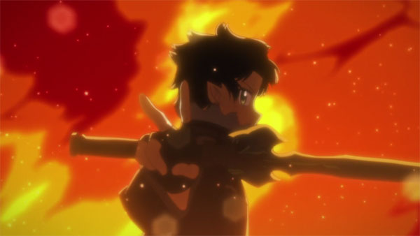 sword-art-online-II---21
