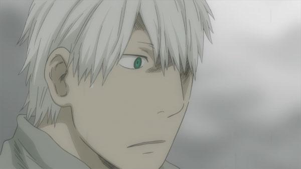 Mushishi-Zoku-Shou---19