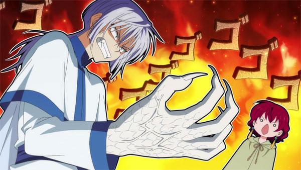 Akatsuki-no-Yona---13