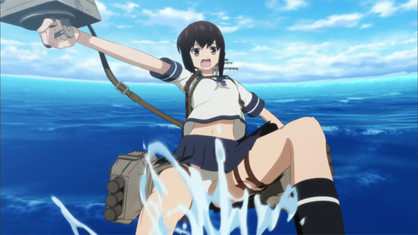 Kantai-Collection---01