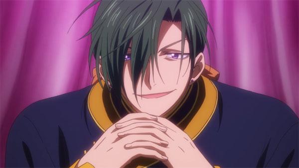 Akatsuki-no-Yona---17
