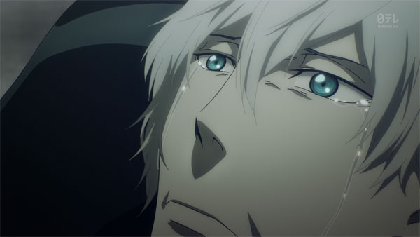 Death Parade – Ep 12 [END]